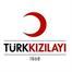 Türk Kızılayı İlkyardım